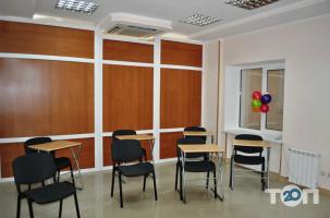 Логос, центр развития личности - фото 1