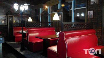 London Cafe - фото 4