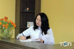 ЛОР- центр СЛУХУ, лор Тернополь - фото 3