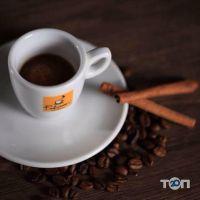 L'umore, кофейня - фото 3