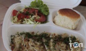 Lunch Box, доставка обедов - фото 7