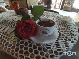 Львовская мастерская шоколада - фото 2