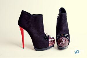 Ля Туфля, магазин обуви - фото 3