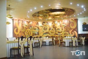 Любэ, гостинично-ресторанный комплекс - фото 2