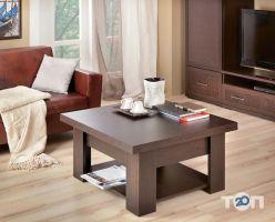 Маэстро Мебель, мебель под заказ - фото 1
