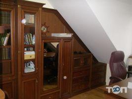 Маэстро Мебель, мебель под заказ - фото 2