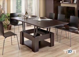 Маэстро Мебель, мебель под заказ - фото 4