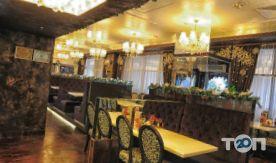 Mafia, ресторан итальянской и японской кухни - фото 5