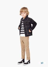 B.raize, женская и детская фабричная одежда - фото 8
