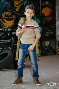 МОДняшки, магазин модной детской одежды - фото 9