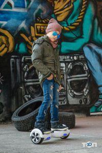 МОДняшки, магазин модной детской одежды - фото 8