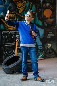 МОДняшки, магазин модной детской одежды - фото 6