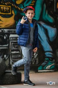 МОДняшки, магазин модной детской одежды - фото 5