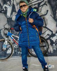 МОДняшки, магазин модной детской одежды - фото 4