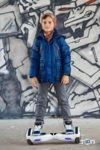 МОДняшки, магазин модной детской одежды - фото 3