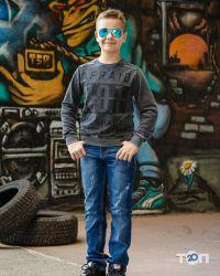 МОДняшки, магазин модной детской одежды - фото 1