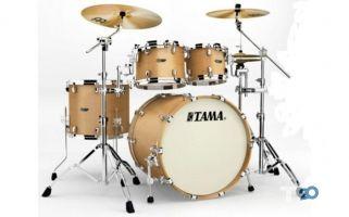 Магазин музыкальных инструментов и оборудования «Рок Стар» - фото 4