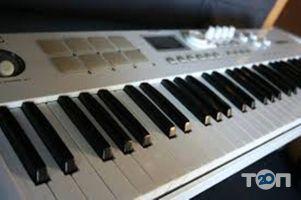 Магазин музыкальных инструментов и оборудования «Рок Стар» - фото 3