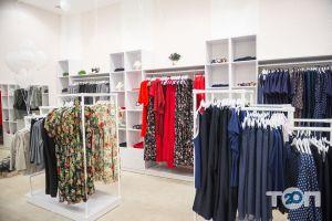 Vovk, магазин одежды - фото 2