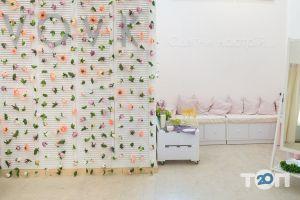 Vovk, магазин одежды - фото 1
