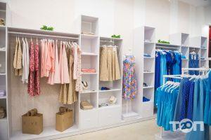Vovk, магазин одежды - фото 3