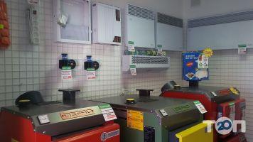 Магазин теплотехніки *ЕНЕРГОСВІТ* - фото 4