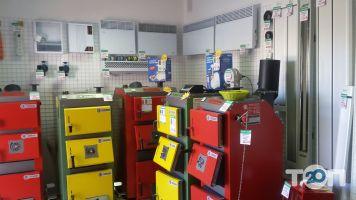 Магазин теплотехніки *ЕНЕРГОСВІТ* - фото 5