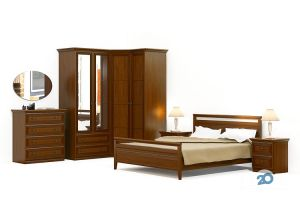 Максидом, центр мебели - фото 2
