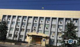 Малиновский районный суд - фото 8