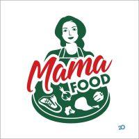 Mama Food, доставка еды - фото 1
