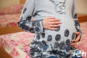 Мама Всем, центр суррогатного материнства - фото 6