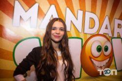 Mandarin, ночной клуб - фото 3