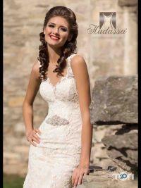 Мария VIP, Свадебный салон - фото 3