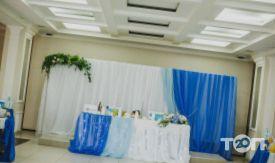 MarryMe, свадебный декор - фото 2
