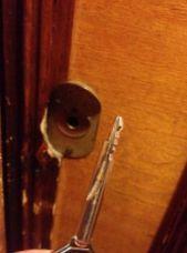 Мастер Ключ, аварийная служба открытия замков - фото 5