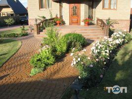 Майстерня ландшафтного дизайну Fox Garden - фото 6