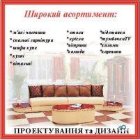 Мебель Каприз, ООО - фото 2