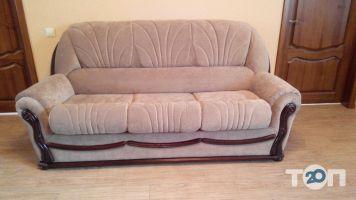 """Мебель """"Люкс"""" - фото 4"""