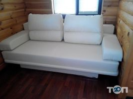 """Мебель """"Люкс"""" - фото 3"""