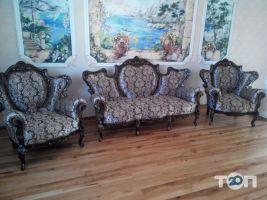"""Мебель """"Люкс"""" - фото 2"""