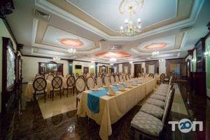 Ренессанс, ресторан европейской кухни - фото 6