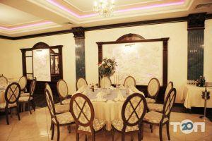 Ренессанс, ресторан европейской кухни - фото 10