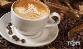 Меделин, кофейня - фото 2