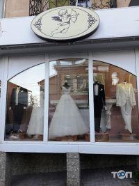 Медовый месяц, свадебный салон - фото 3