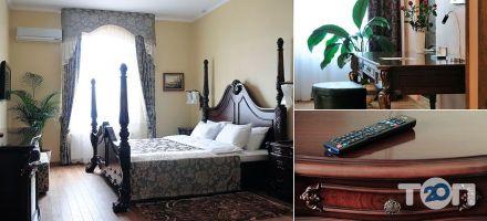 MelRose , отель, ресторан, спа - фото 2