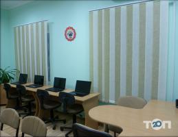 Гарант, школа (сеть учебных центров) - фото 7