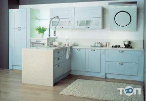 Merx, салон мебели - фото 4