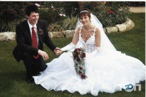 Real, международное брачное агентств - фото 1