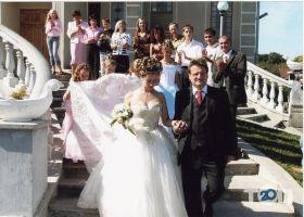 Real, международное брачное агентств - фото 3