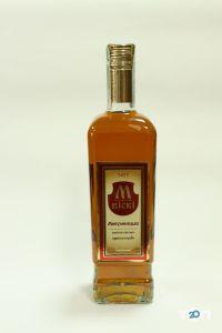 Микулинецьке виски - фото 6